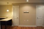 ADA Unit - Living Room/Dining Room 2